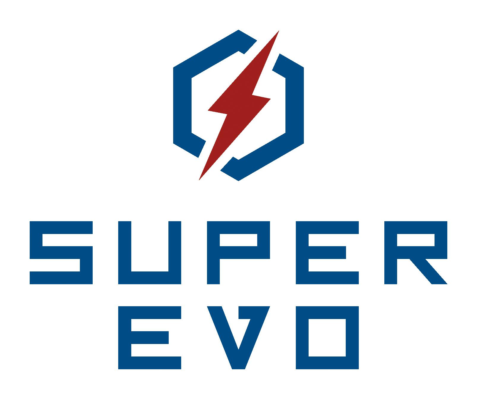 Marca Super Evo - Makreis